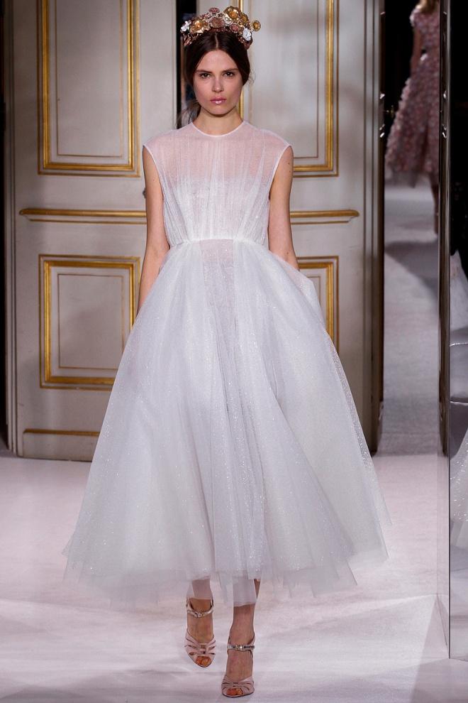 giambattista-valli-couture-spring-2013-27_122427338481