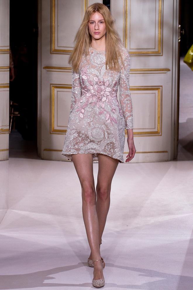 giambattista-valli-couture-spring-2013-35_122436230631