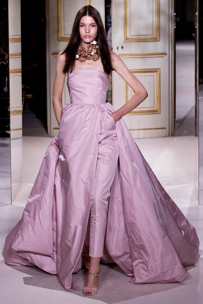giambattista-valli-couture-spring-2013-38_122439969924