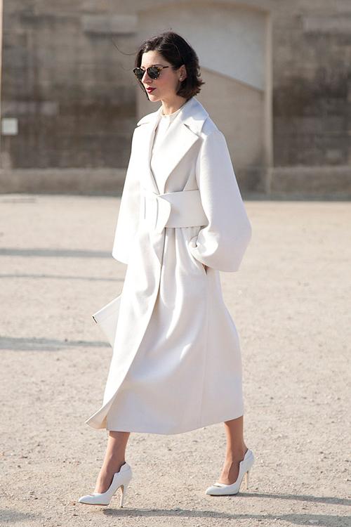 Paris-Fashion-Week-Street-Style-Fall-2013_3