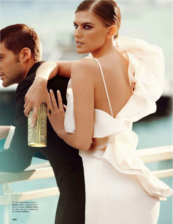 Maryna-Linchuk-by-Alexi-Lubomirski-for-Allure-Russia-May-2013-6
