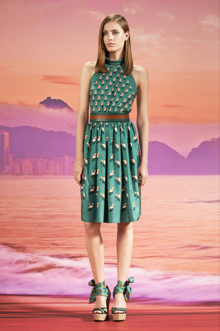 gucci-resort-2014 (1)