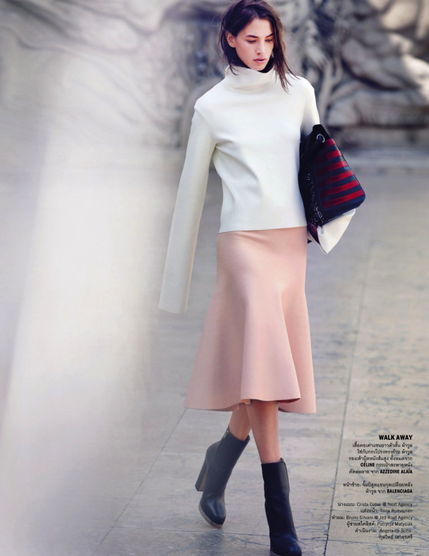 crista-cober-by-marcin-tyszka-for-vogue-thailand-september-2013-13