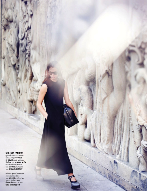 crista-cober-by-marcin-tyszka-for-vogue-thailand-september-2013-2