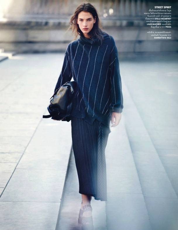 crista-cober-by-marcin-tyszka-for-vogue-thailand-september-2013-7