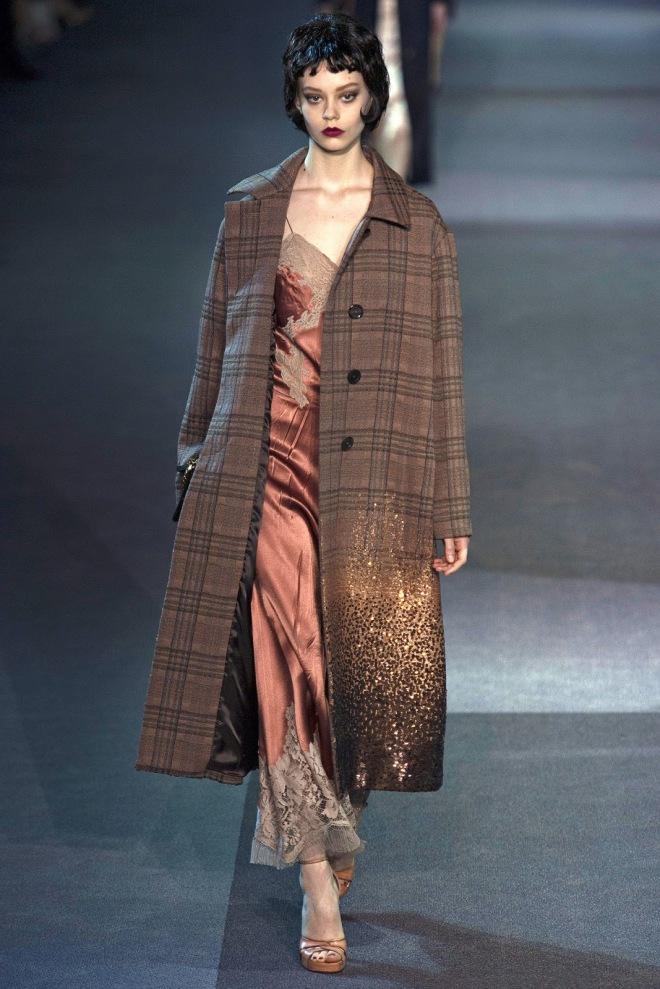 пижамный Louis Vuitton