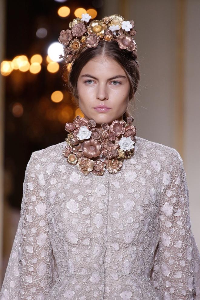 giambattista-valli-haute-couture-springsummer-2013