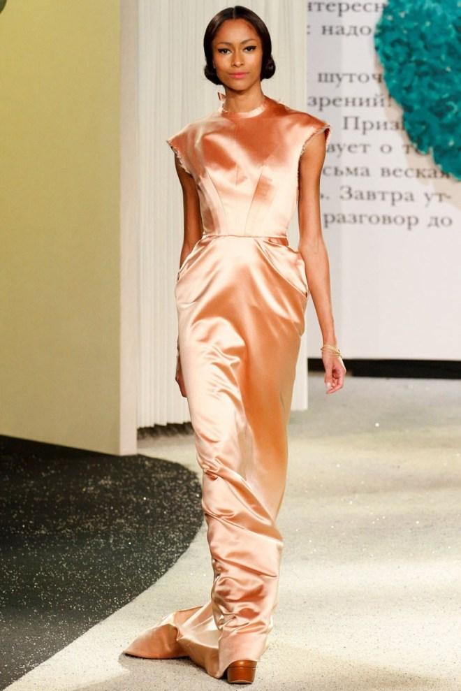 ulyana-sergeenko-spring-summer-2013-haute-couture-collection-33