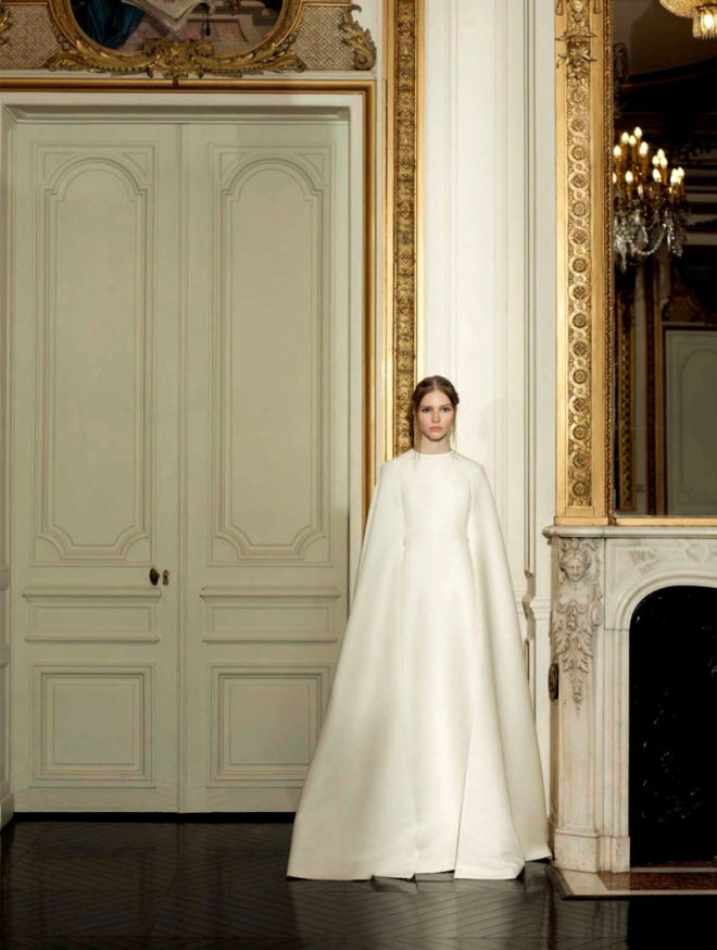 valentino-haute-couture-by-vogue-italia-3